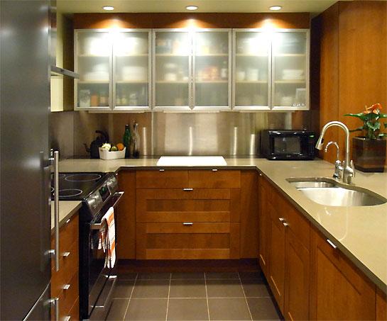 plans for dishwasher cabinet